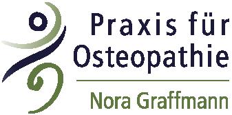 logo-graffmann